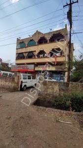 Gallery Cover Image of 484 Sq.ft 1 BHK Apartment for buy in Talegaon Dabhade for 1095000