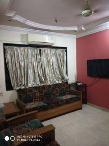 Gallery Cover Image of 475 Sq.ft 1 BHK Apartment for rent in Andheri East for 28000