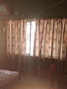 Bedroom Image of PG 6714239 Kopar Khairane in Kopar Khairane