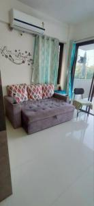 Gallery Cover Image of 1350 Sq.ft 2 BHK Apartment for buy in Mansi Enclave, Bopal for 5200000