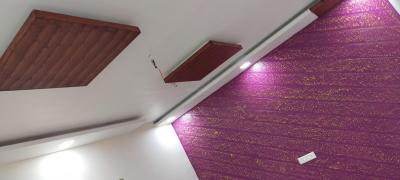 Gallery Cover Image of 750 Sq.ft 1 BHK Independent House for buy in Shelgaon for 1650000