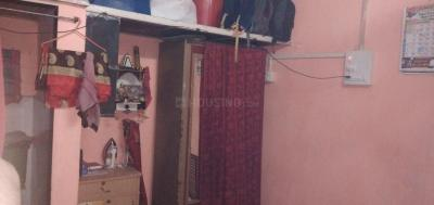 Gallery Cover Image of 350 Sq.ft 1 BHK Independent House for buy in Ghatkopar West for 3000000