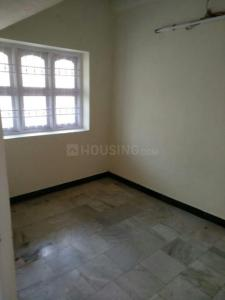Gallery Cover Image of 500 Sq.ft 1 BHK Apartment for rent in Guindy for 8200