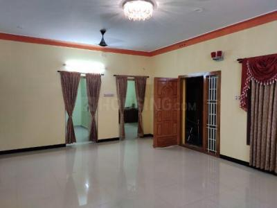 Gallery Cover Image of 1535 Sq.ft 3 BHK Independent House for buy in VGP Nagar for 8000000