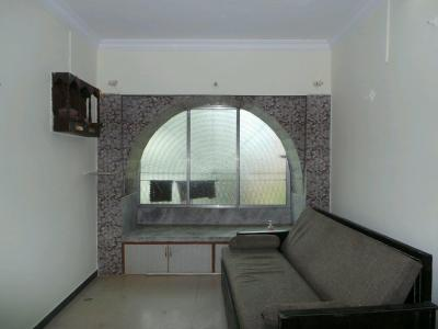 Gallery Cover Image of 923 Sq.ft 2 BHK Apartment for rent in Chembur for 39000