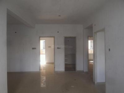 Gallery Cover Image of 1100 Sq.ft 2 BHK Apartment for rent in Sanjeevini Nagar for 22000