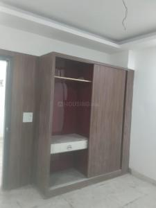 Gallery Cover Image of 750 Sq.ft 2 BHK Independent Floor for rent in Sector 23B Dwarka for 14000