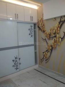 Gallery Cover Image of 790 Sq.ft 3 BHK Independent Floor for buy in Sector 3 Rohini for 8000000