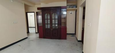 Gallery Cover Image of 1850 Sq.ft 3 BHK Apartment for rent in JP Nagar for 26000