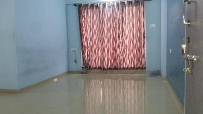 Gallery Cover Image of 660 Sq.ft 1 BHK Apartment for buy in Airoli for 7000000