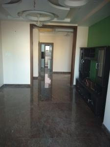 Gallery Cover Image of 1100 Sq.ft 2 BHK Apartment for rent in Yousufguda for 25000
