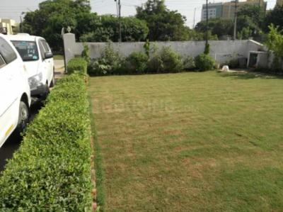 220 Sq.ft Residential Plot for Sale in Sector 39, Gurgaon