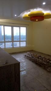 Gallery Cover Image of 2538 Sq.ft 4 BHK Apartment for rent in 3C Lotus Panache Island, Sector 110 for 25000
