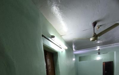 Gallery Cover Image of 500 Sq.ft 1 RK Independent House for rent in Ghamapur for 2500