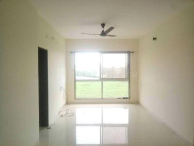 Gallery Cover Image of 600 Sq.ft 1 BHK Apartment for buy in Aadi Allure Wings A To E, Bhandup East for 11000000