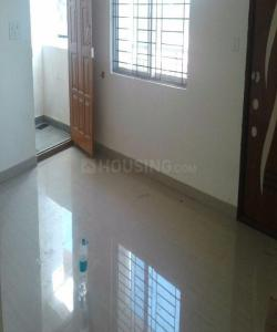 Gallery Cover Image of 1600 Sq.ft 3 BHK Apartment for rent in Whitefield for 25000
