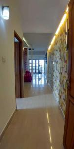 Gallery Cover Image of 1330 Sq.ft 3 BHK Apartment for buy in Edappally for 5500000