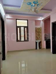 Gallery Cover Image of 1000 Sq.ft 2 BHK Apartment for rent in Dum Dum for 9000