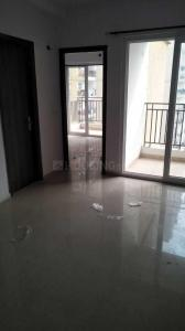 Gallery Cover Image of 1250 Sq.ft 2 BHK Apartment for buy in Divine Meadows, Sector 108 for 7000000