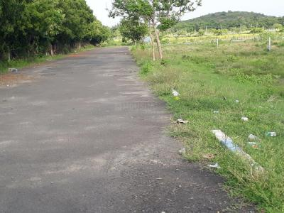 Gallery Cover Image of 800 Sq.ft Residential Plot for buy in Chengalpattu for 1200000