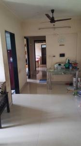 Gallery Cover Image of 735 Sq.ft 2 BHK Apartment for buy in Rajhans Dreams, Vasai West for 6500000