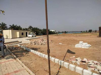 1080 Sq.ft Residential Plot for Sale in Nabha, Zirakpur