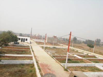 Gallery Cover Image of 52 Sq.ft Residential Plot for buy in Noida Extension for 676000