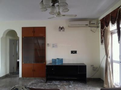 Gallery Cover Image of 1300 Sq.ft 2 BHK Apartment for rent in Basavanagudi for 25000