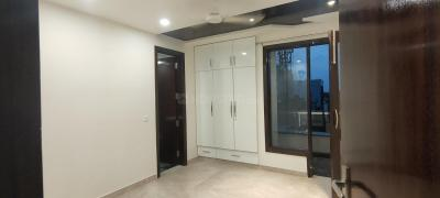 Gallery Cover Image of 1800 Sq.ft 3 BHK Independent Floor for rent in Paschim Vihar for 48000
