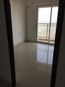 Gallery Cover Image of 960 Sq.ft 2 BHK Apartment for rent in Parel for 78000