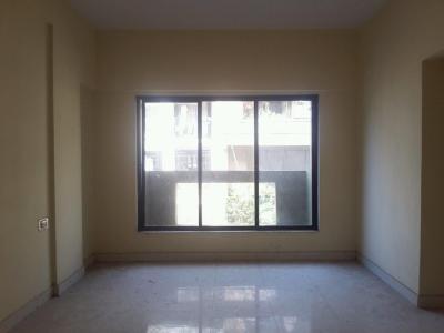 Gallery Cover Image of 950 Sq.ft 2 BHK Apartment for buy in Kopar Khairane for 9000000