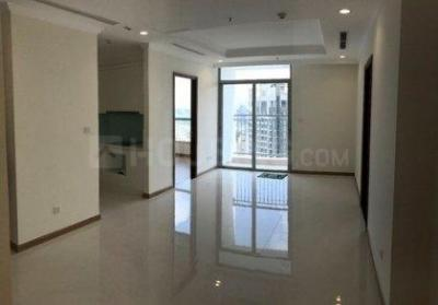 Gallery Cover Image of 2060 Sq.ft 3 BHK Apartment for rent in Sector 66 for 31000