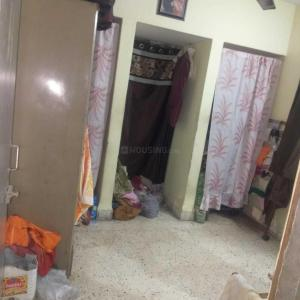 Gallery Cover Image of 350 Sq.ft 1 BHK Apartment for rent in Belapur CBD for 11000