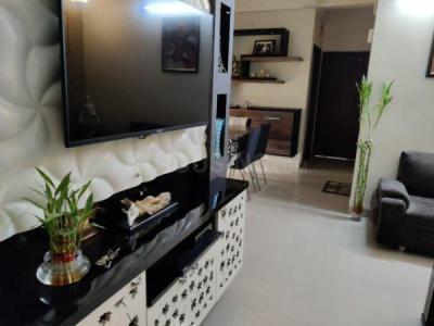 Gallery Cover Image of 900 Sq.ft 2 BHK Apartment for buy in S K Shekhar Enclave, Sanchar Nagar Main for 5500000