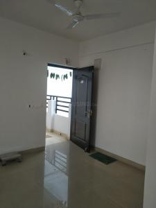 Gallery Cover Image of 1171 Sq.ft 2 BHK Apartment for rent in Zeta I Greater Noida for 12000