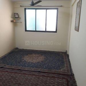 Gallery Cover Image of 800 Sq.ft 2 BHK Apartment for buy in Mumbra for 2200000