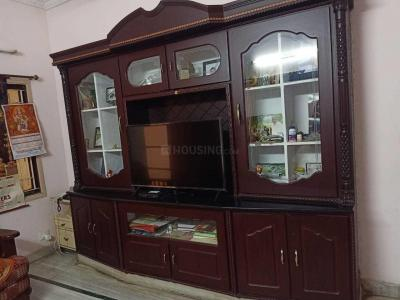 Gallery Cover Image of 1350 Sq.ft 3 BHK Apartment for buy in Tadigadapa for 4500000
