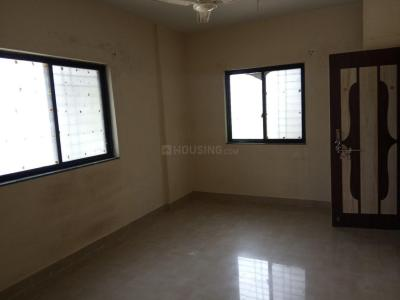 Gallery Cover Image of 450 Sq.ft 1 RK Apartment for rent in Karve Nagar for 8000