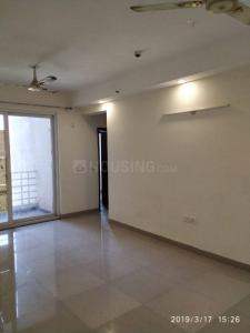Gallery Cover Image of 959 Sq.ft 2 BHK Apartment for buy in Urbtech Xaviers, Sector 168 for 4200000