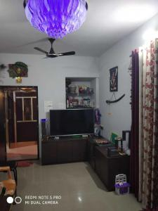 Gallery Cover Image of 655 Sq.ft 1 BHK Apartment for buy in Kalyan East for 5500000