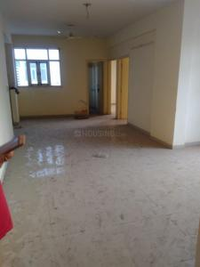 Gallery Cover Image of 1650 Sq.ft 3 BHK Apartment for rent in Sector 86 for 30000