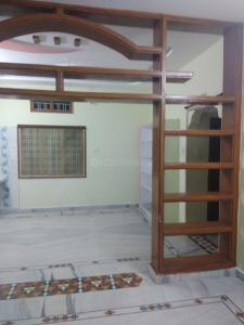 Gallery Cover Image of 1400 Sq.ft 2 BHK Independent House for rent in Nagole for 9500