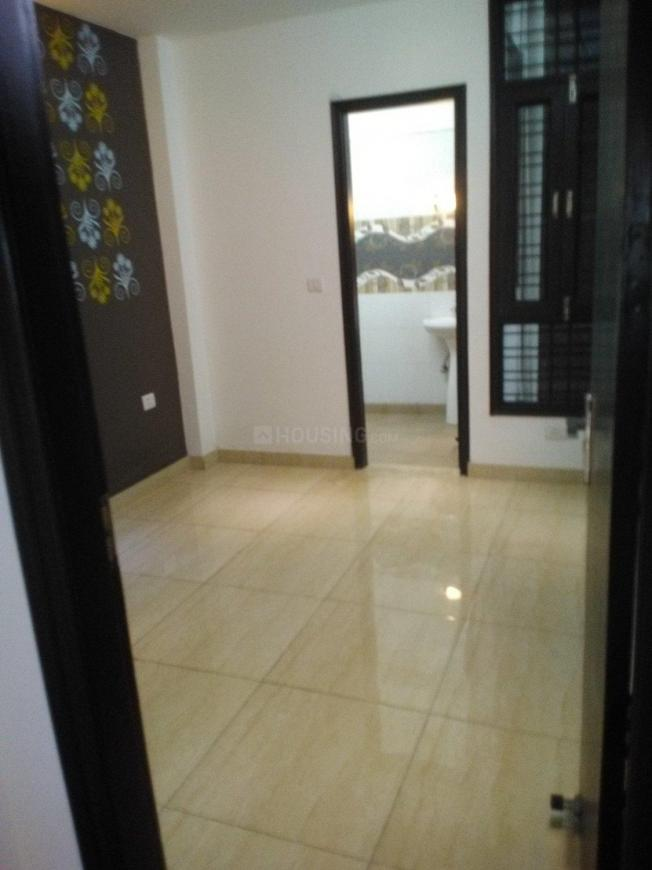 Passage Image of 1050 Sq.ft 3 BHK Independent House for buy in Shakti Khand for 4300000