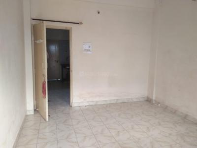 Gallery Cover Image of 1200 Sq.ft 3 BHK Apartment for buy in KT Nagar for 6000000