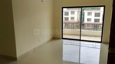 Gallery Cover Image of 650 Sq.ft 1 RK Apartment for buy in Tivim for 3500000