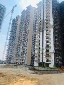 Gallery Cover Image of 1480 Sq.ft 2 BHK Apartment for buy in Sector 68 for 8500000