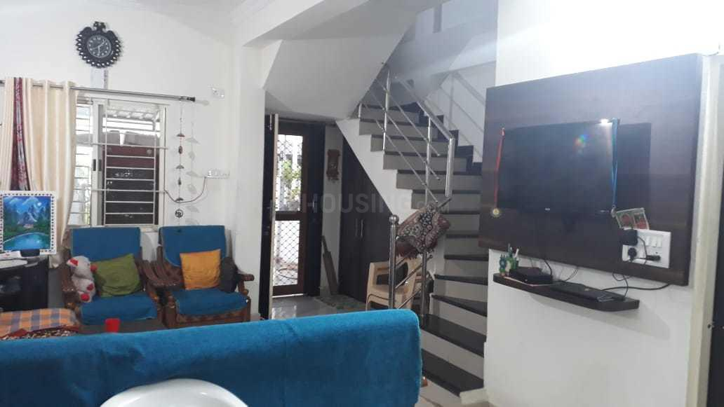 Living Room Image of 1300 Sq.ft 3 BHK Independent House for buy in Karond for 4500000