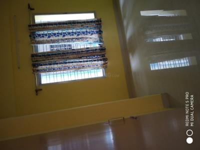 Gallery Cover Image of 1011 Sq.ft 2 BHK Apartment for rent in Rajarhat for 13000