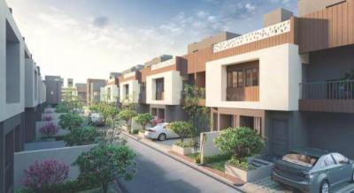 Gallery Cover Image of 1424 Sq.ft 3 BHK Independent House for buy in Rajpur Sonarpur for 6343000