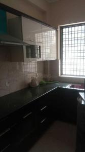 Gallery Cover Image of 2350 Sq.ft 3 BHK Independent Floor for buy in Sector 9 for 11000000
